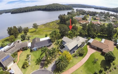 7 Honeysuckle Close, Burrill Lake NSW 2539