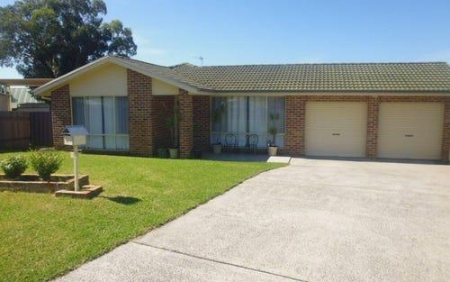5 Plato Crescent, Worrigee NSW