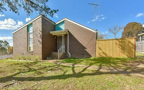 2 LINCLUDEN STREET, Airds NSW