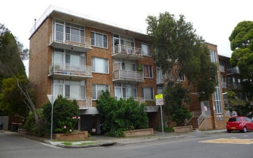 18/69 Gladstone Street, Kogarah NSW