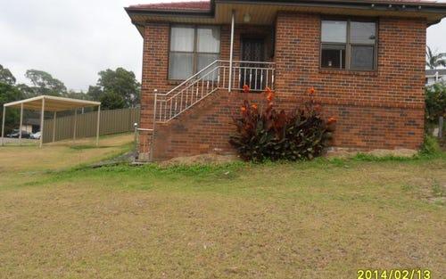 1 Florey Crescent,, Mount Pritchard NSW 2170