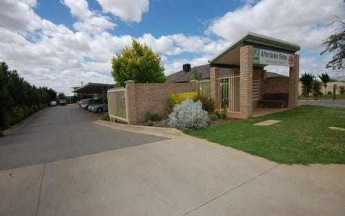 Lot 43 Scenic Village, Griffith NSW 2680