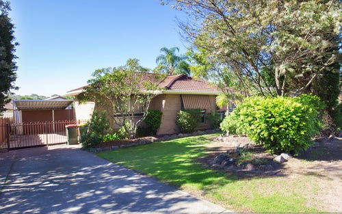 72 Evelyn Crescent, Thornton NSW 2322