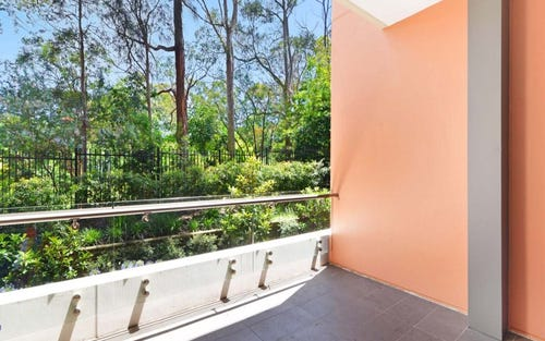 6/34 Ferntree Place, Epping NSW 2121