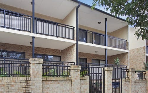 6/1-3 VIRGINIA ST, Rosehill NSW 2142