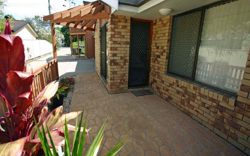 2/17 Bonville Street, Coffs Harbour NSW