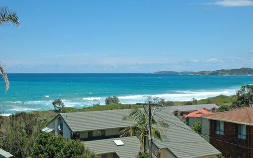 39 Warrawee St, Sapphire Beach NSW 2450