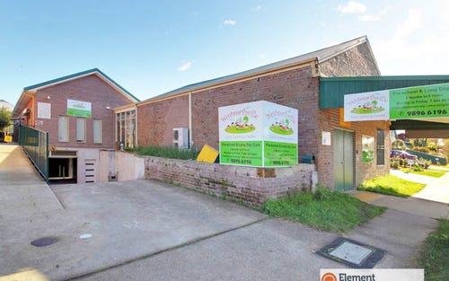 52-54 Railway Street, Wentworthville NSW 2145