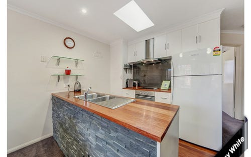 6/5-9 Federal Avenue, Queanbeyan ACT