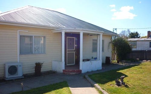 83 Maybe Street, Bombala NSW 2632