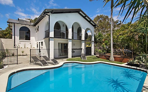 32 Simpson Drive, Bilambil Heights NSW 2486