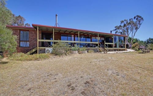 669 Boxers Creek Road, Goulburn NSW 2580