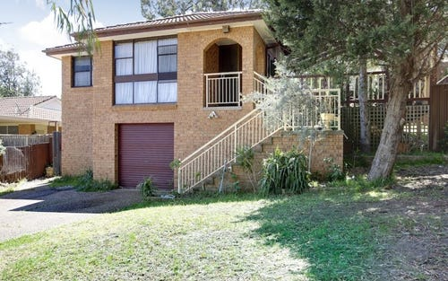 22 JERSEY PDE, Minto NSW 2566