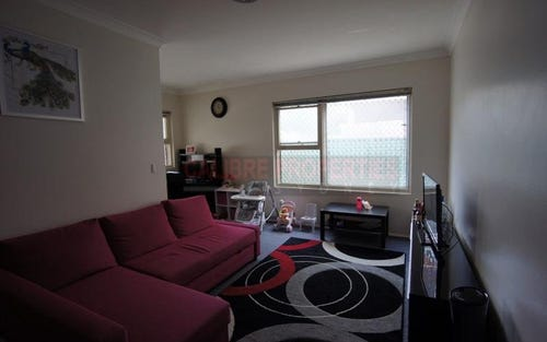 Unit 6/41 The Avenue, Hurstville NSW