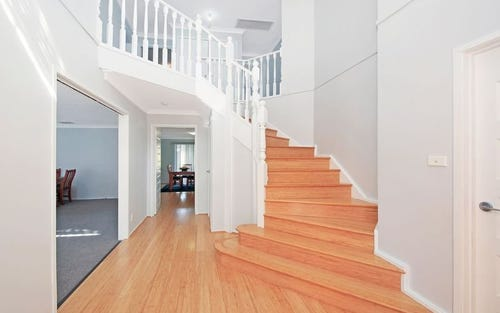 34 Victoria Street East, Lidcombe NSW 2141