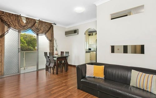 15/641 Pacific Highway, Chatswood NSW 2067