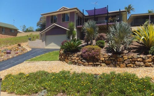 7 Thornbill Glen, Nambucca Heads NSW 2448