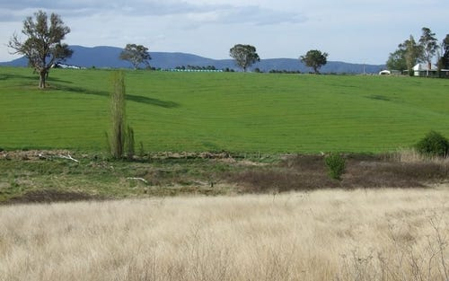 Lot 430 Daisy Hill Road, Bega NSW 2550