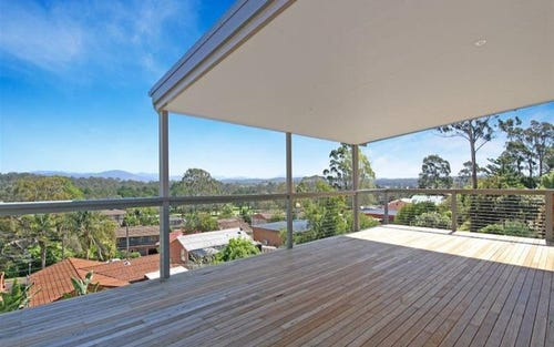 28 Riverview Crescent, Catalina NSW 2536