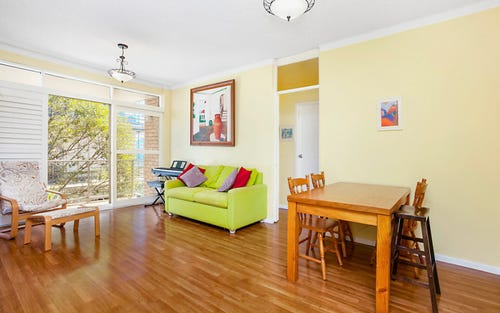 5/44 Crown Road, Queenscliff NSW 2096