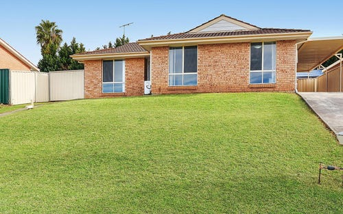 102 Gould Road, Eagle Vale NSW