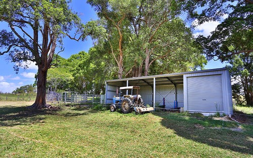 42 North Arm Rd, Bowraville NSW 2449