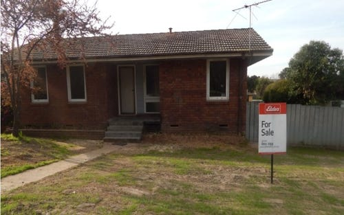 560 Ryan Road, North Albury NSW 2640