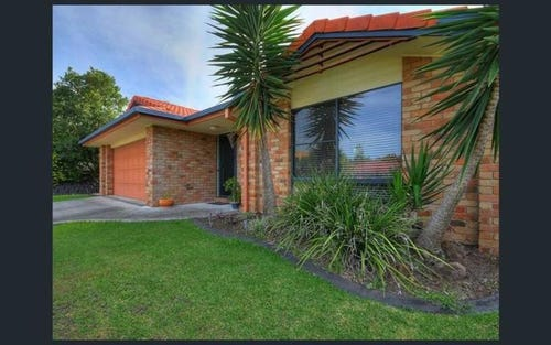15 Silkwood terrace, Tweed Heads West NSW 2485