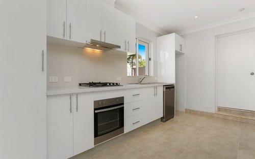 118a Caledonian Street, Bexley NSW