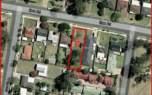 30 Eton Road, Cambridge Park NSW 2747