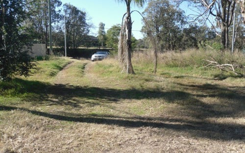 Lot 1, 94A Government Road, Weston NSW 2326