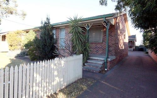 2/83 Kelso Street, Singleton NSW 2330