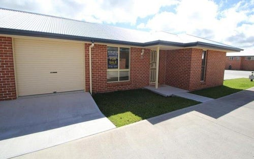 15/65-67 Scott Street, Tenterfield NSW 2372