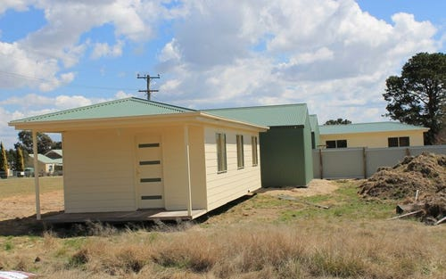 2 Young Street, Deepwater NSW 2371