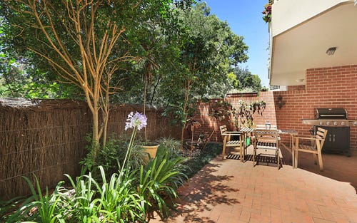 31/35-37 Quirk Road, Manly Vale NSW