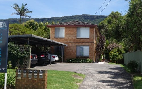 2/44 Redman Avenue, Thirroul NSW