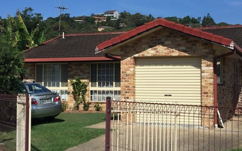 2 Walker Street, Crescent Head NSW