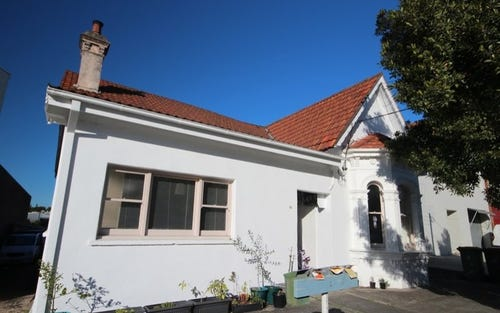 3/42 Edward Street, Summer Hill NSW