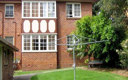 4/56b Church St, Wollongong NSW