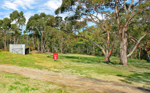 Lot 8 at 46 Idlewild Road, Glenorie NSW 2157