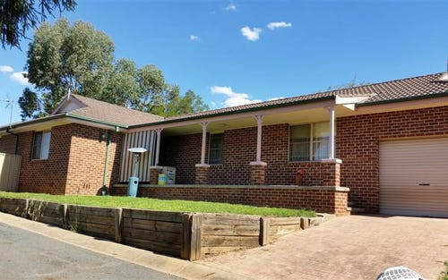 7 The Pavilion, Tumut NSW