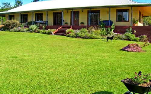 2548 Wallanbah Road, Firefly NSW 2429