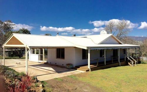 8325 River Road, Wymah NSW 2640
