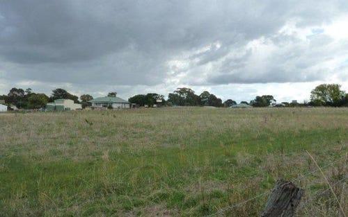 Lot 1 & 20, Farm Street, Boorowa NSW 2586