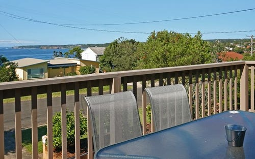 133 Mitchell Parade, Mollymook NSW 2539