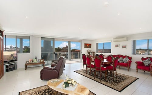 4/10 Mcgregor Crescent, Tweed Heads NSW 2485