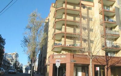460 Jones street, Ultimo NSW