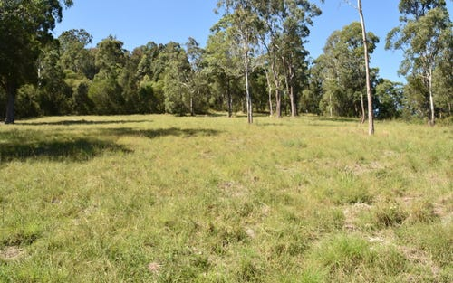 Lot 13, Suncrest Close, Bulahdelah NSW 2423