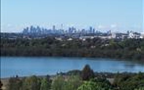 801/2 walker, Rhodes NSW 2138
