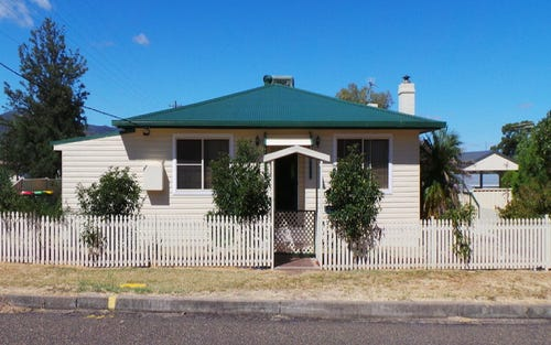 2 Laurel Street, Tamworth NSW